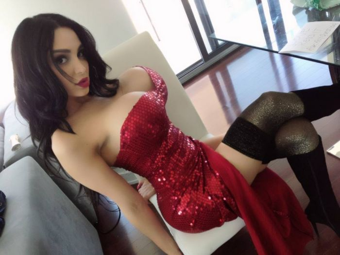 2016 amy anderssen New Amy